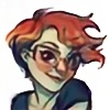 BeccaCannon's avatar