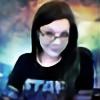 beccahartz's avatar