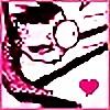 beccahere's avatar