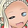BeccAi's avatar