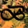 BeccaJS's avatar