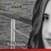 BeccaMalory's avatar
