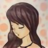 Beccameow's avatar