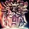 BeccaPosseltArt's avatar