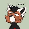BeccaRedPanda's avatar
