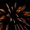 beccaRo6785's avatar