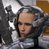 Beccason's avatar