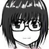 BeccaSpark's avatar