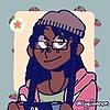 beccatehbunny's avatar