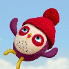 BeccaTheBirdFan20's avatar