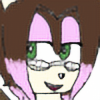 BeccatheHedgebat06's avatar