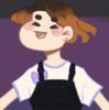 beccawat00's avatar