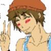 BeccaWolfy's avatar