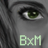 beccaxmachete's avatar