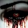 Beccigirlygamer's avatar