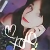 becciimuffin95's avatar
