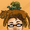 beccymoss's avatar