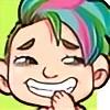 bechan's avatar