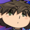BechaXFluo's avatar