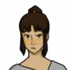 bechedor79's avatar