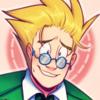 BechnoKid's avatar