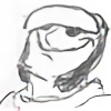 Bechstein's avatar