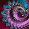 Bechy47's avatar
