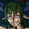 Beciass's avatar
