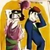 Becius2002's avatar
