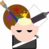 Beck2reality's avatar