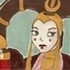 beckadoodles's avatar