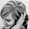 beckajones's avatar