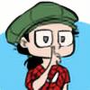 beckaliz's avatar