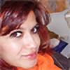 BeckaMartinez's avatar