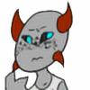 beckanyy's avatar