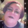 BeckaStarr72's avatar