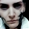 Becken95's avatar