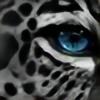 Beckfaclesswolfgirl's avatar