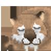 becki-moorcroft's avatar