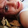 Beckibracelet's avatar