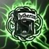 beckie33321's avatar