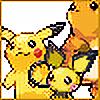 Beckie6's avatar