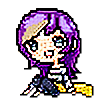 BeckImaginative's avatar