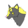 Beckito's avatar