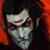 Beckjann's avatar