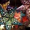 beckna-chan's avatar