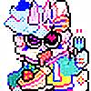 beckpup's avatar