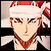 becksama's avatar