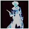 Becksperience's avatar