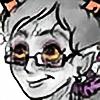 Beckstasy's avatar